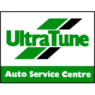 Logo of UltraTune
