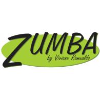zumba fitness brands of the world download vector logos and rh brandsoftheworld com zumba strong logo vector zumba free vector