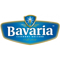 Logo of Bavaria Beer