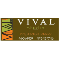 Logo of Vival Studio