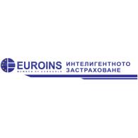 Logo of EUROINS