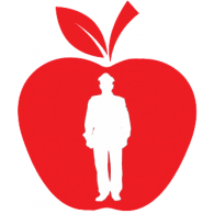 Logo of The Apple Guard