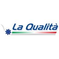 Logo of La Qualità