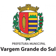 Logo of Vargem Grande do Sul