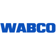 Logo of Wabco
