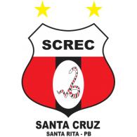 Logo of Santa Cruz de Santa Rita