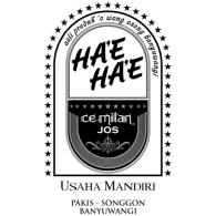 Logo of Usaha Mandiri