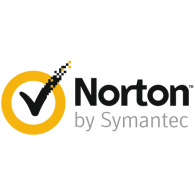 Symantec | Brands of the World™ | Download vector logos ...