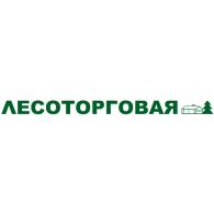 """Logo of ОАО База строительных товаров """"Лесоторговая"""" BST"""