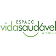 Logo of Espaço de Vida Saúdavel Herbalife