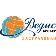 Logo of Vedis Brocker