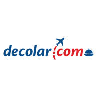 Logo of Decolar