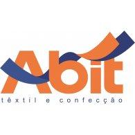 Logo of Abit Textil e Confecção