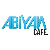 Logo of Abiyan Cafe