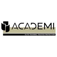 Logo of ACADEMI