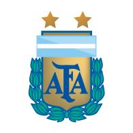 afa brands of the world download vector logos and logotypes rh brandsoftheworld com alfa logo afi logo