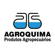 Logo of Agroquima