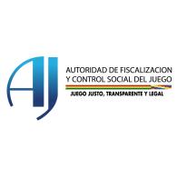 Logo of AJ Bolivia