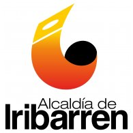 Logo of Alcaldia de Iribarren