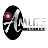 Logo of Amlite Lighting