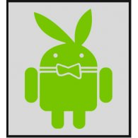 Logo of Android Playboy