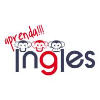 Logo of Aprenda Ingles