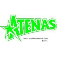Logo of Atenas de Cordoba