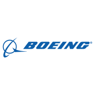 boeing brands of the world download vector logos and logotypes rh brandsoftheworld com Boeing Totem Logo Boeing Defense Logo
