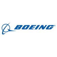 boeing brands of the world download vector logos and logotypes rh brandsoftheworld com Boeing Totem Logo Boeing Logo White