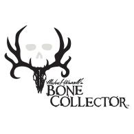 Logo of Michael Waddell's Bone Collector