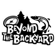 Logo of Beyond the Backyard