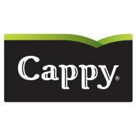 Logo of Cappy