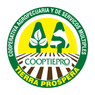 Logo of Cooptiepro