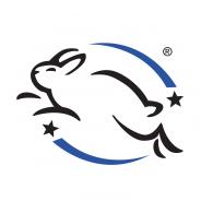 Logo of Cruelty Free