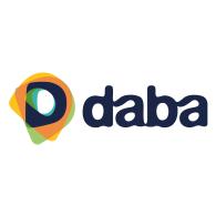 Logo of Daba