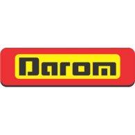 Logo of Lojas Daron
