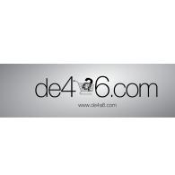 Logo of De4a6