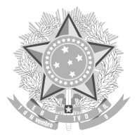Logo of Embassy of Brazil