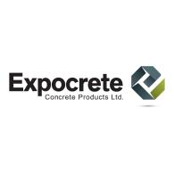 Logo of Expocrete
