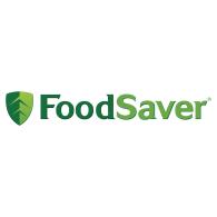 Logo of Food Saver