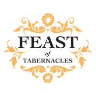 Logo of Feast of Tabernacles