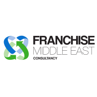 Logo of Franchise Middle East