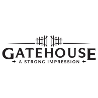 Logo of Gatehouse