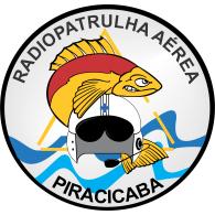 Logo of Rádio Patrulha Aérea - piracicaba - sp