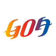 Logo of Goa Tourism