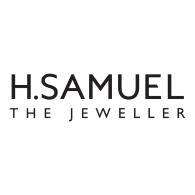 Logo of H Samuel