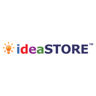 Logo of IdeaStore