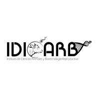 Logo of IDICARB