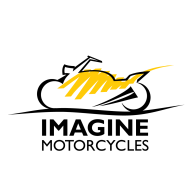 Logo of Imagine Motorcycles