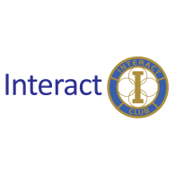 Logo of Interact